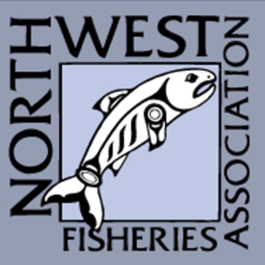 Jobs   Northwest Fisheries
